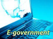 Электронное правительство: много бунта из-за чего?