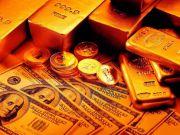 Зростання золотовалютних резервів України був цілком очікуваний, - думка