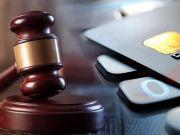 Процедура принудительного взыскания долгов по штрафам за нарушение ПДД