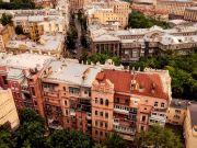 Київ опинився серед лідерів із малої приватизації