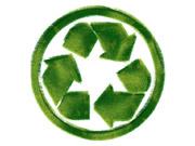 В Украине появился экологический бот, который будет предоставлять экоданные о любом предприятии