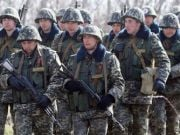 """Россия готовит вторжение в Украину, американская разведка засекла """"линии снабжения"""" и полевые госпитали - The Daily Beast"""