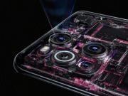 У OPPO Find X3 Pro две основные камеры и рекордная глубина цвета
