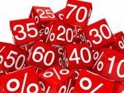 «Замість 18% платимо 3%»: як державні кредити допомагають бізнесу економити