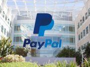 PayPal получила рекордную прибыль благодаря карантину