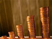 Кризис провоцирует возрастание ставок по депозитам
