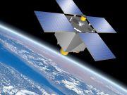 Запуск украинского спутника: в правительстве определили источники финансирования