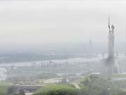 В Киеве первоочередный ремонт теплосетей обойдется в 4 млрд грн