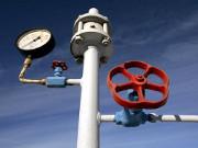 Газпром скоротив транзит газу територією України