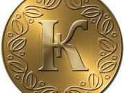 НБУ задумався про введення української криптовалюти