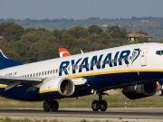 Во Львове подсчитали убытки от ухода Ryanair
