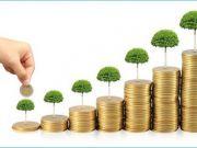 До 21% у депозиті Monobank і 5 тис. за перше місце: цікаве за вкладами за тиждень