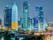 Схвалено угоду з Катаром про безвізовий режим