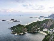В Бразилии до 2025 года построят сеть для электрических самолетов за 1 млрд долларов
