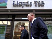 У Великобританії зірвалася найбільша операція між Lloyds і Co-Operative