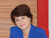 Олена Сукманова: Як розпізнати неправомірні схеми при роботі з великими проблемними позичальниками