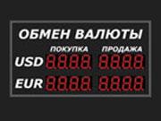 За деятельность по обмену валюты в Крыму теперь необходимо платить - 11 тыс. рублей в месяц