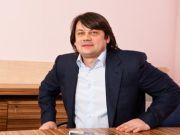 Микола Лагун зацікавився Platinum Bank