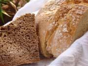 Названо регіони із найвищими цінами на хліб