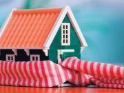 """""""Теплые кредиты"""" не решают цели программы энергоэффективности — Счетная палата"""