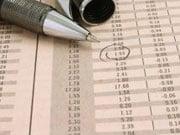 Експерти: Фондовий ринок показав невелике зниження на мізерних обсягах