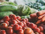 Як змінилася вартість мінімального продуктового кошика у серпні