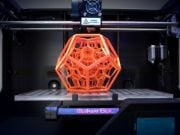 Инженеры разработали новый метод 3D-печати, который значительно увеличит прочность деталей