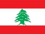 Порошенко рассказал, насколько увеличился украинский экспорт в Ливан