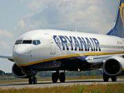 Ryanair увеличила прибыль по итогам фингода, позитивно оценивает начавшийся год