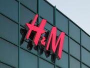 H&M відкрили в Україні в закритому режимі