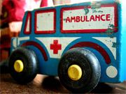 Попытка № 5: Минздрав снова обещает украинцам страховую медицину