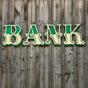 НБУ планує впровадити нові підходи до захисту приміщень банків