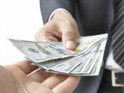 Данилишин прокомментировал ситуацию на валютном рынке