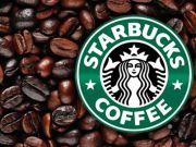 Starbucks покупает оставшуюся долю в East China