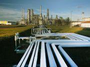 Гройсман пропонує Європі східноєвропейський газовий хаб в Україні