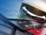 Автоматический арест счетов — разъяснение эксперта