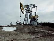 Азербайджан увеличил добычу нефти та газу