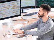 40% работников IT-cферы утратили желание работать в Беларуси