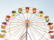 На Венецианском острове в Гидропарке на средства инвесторов обустроят парк развлечений