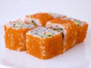 Уровень жизни в США измерили с помощью суши