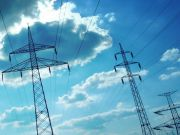 Уряд виділить наступного року понад 4 мільярди на розвиток електроенергетики
