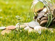 «Бонус к депозиту» можно получить по вкладам еще одного банка