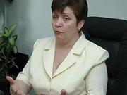 Правительство готово договариваться с Татарстаном по Укртатнафте