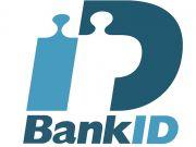 Кількість банків у проекті BankID подвоїлася