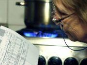 """""""Тарифная комиссия"""" подсчитала расходы пенсионеров на тепло"""