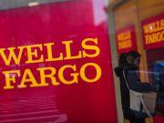 """Wells Fargo устранил недостатки в своем """"завещании"""", ограничения операций сняты"""