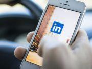LinkedIn работает над собственной функцией, которая аналогична Clubhouse