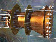 Физики опровергли работу нарушающего законы физики двигателя