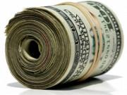 Компанию Харви Вайнштейна продали за $289 млн