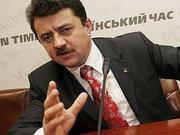 Ивченко: Цена в 130 долл. - полное поражение Украины